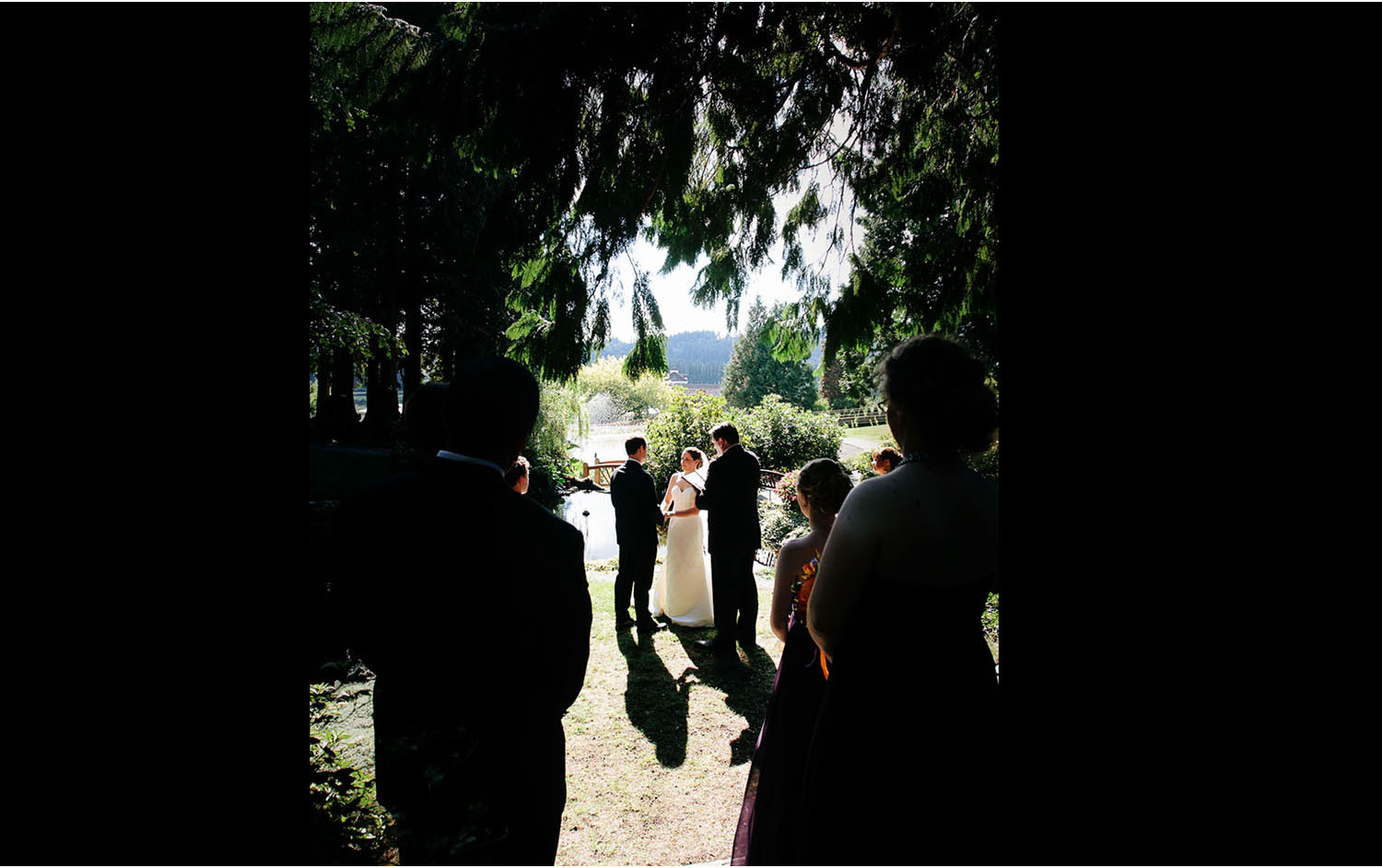 Delille-Cellars-Wedding-18