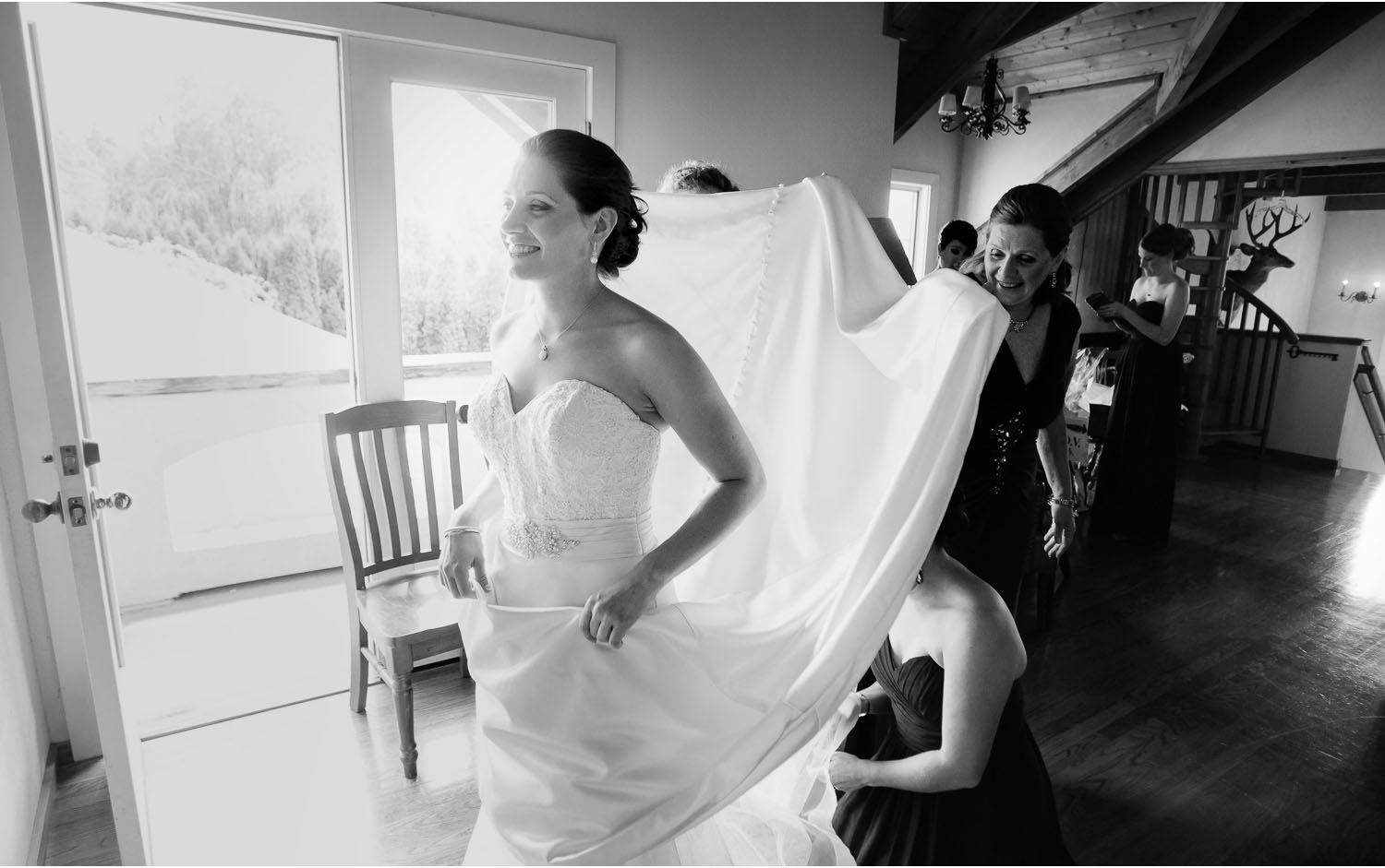 Delille-Cellars-Wedding-8